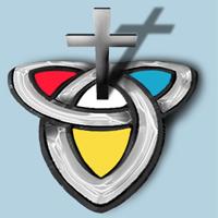 PresbyCan Daily Logo